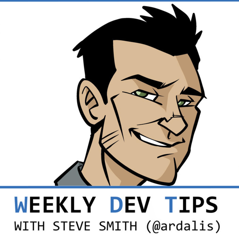Avoid Lazy Loading in ASP NET Apps | Weekly Dev Tips