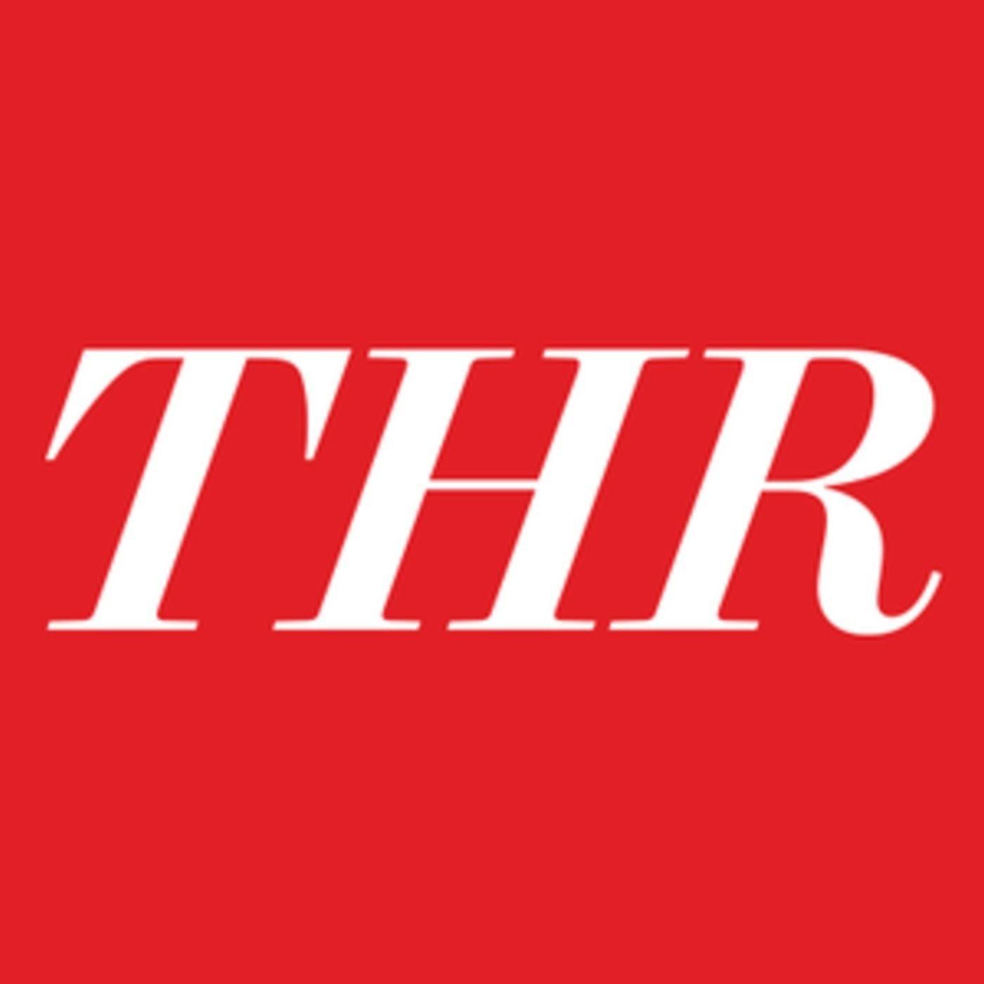 Hollywood Reporter | Entertainment News