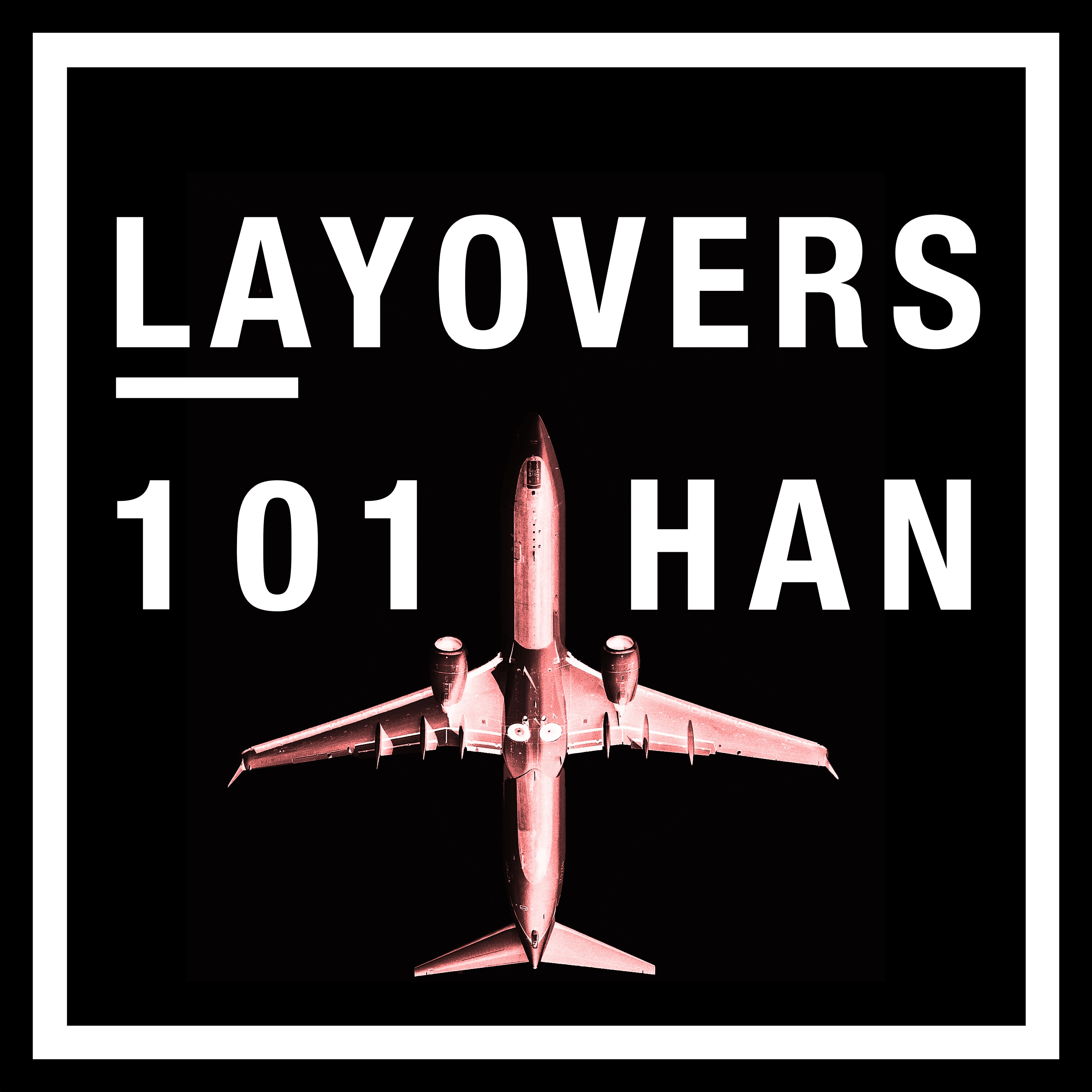 101 HAN - Emirates plans, Vietnam meat, Miles & Less, Aeromexico noise, Norwegian LHR coup