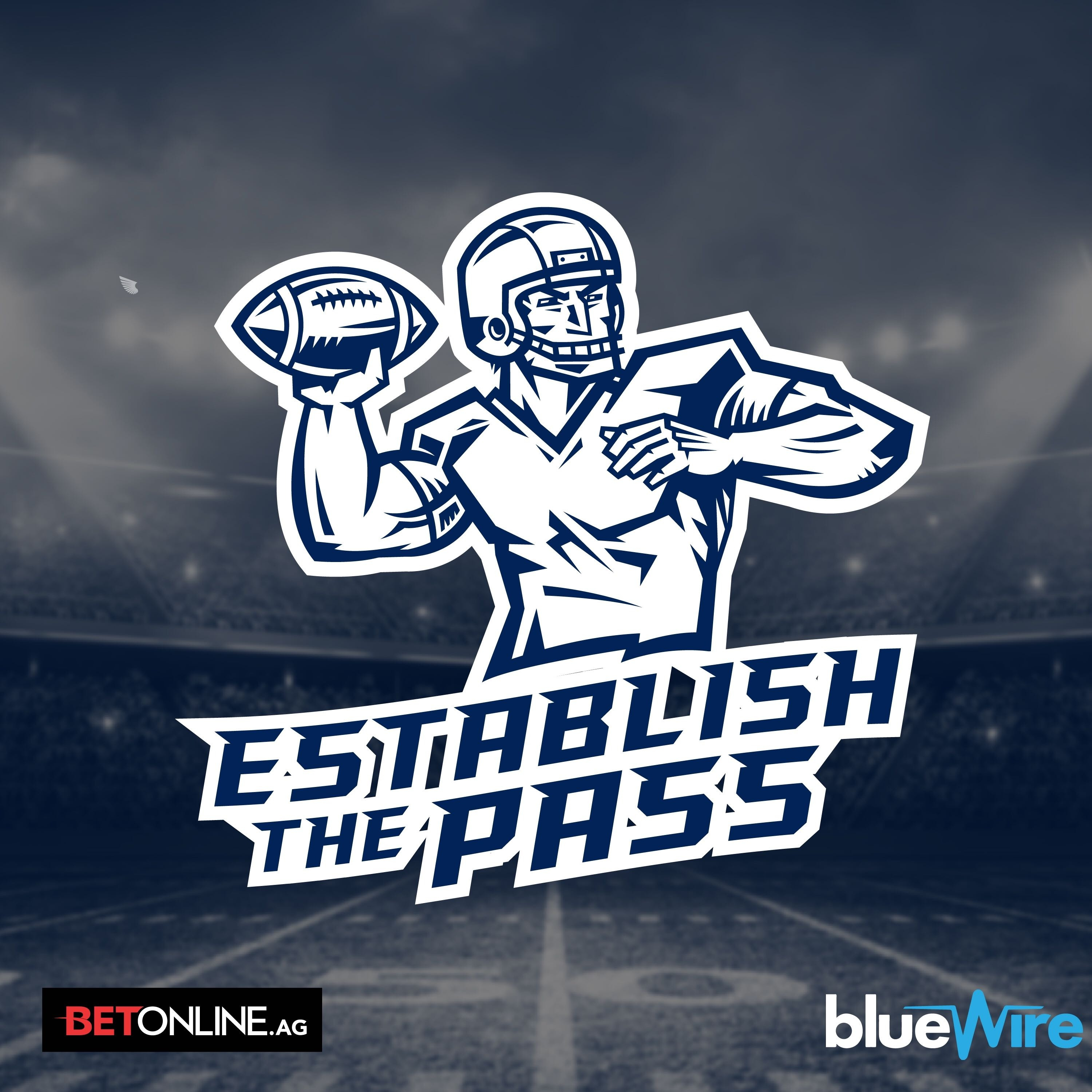 establishthepass_thumbnail