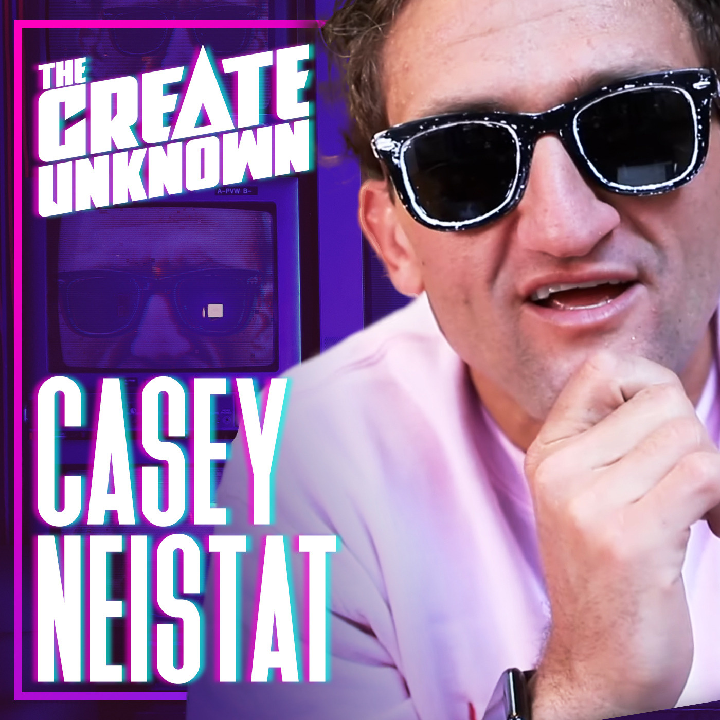 Casey Neistat on the End of Old YouTube
