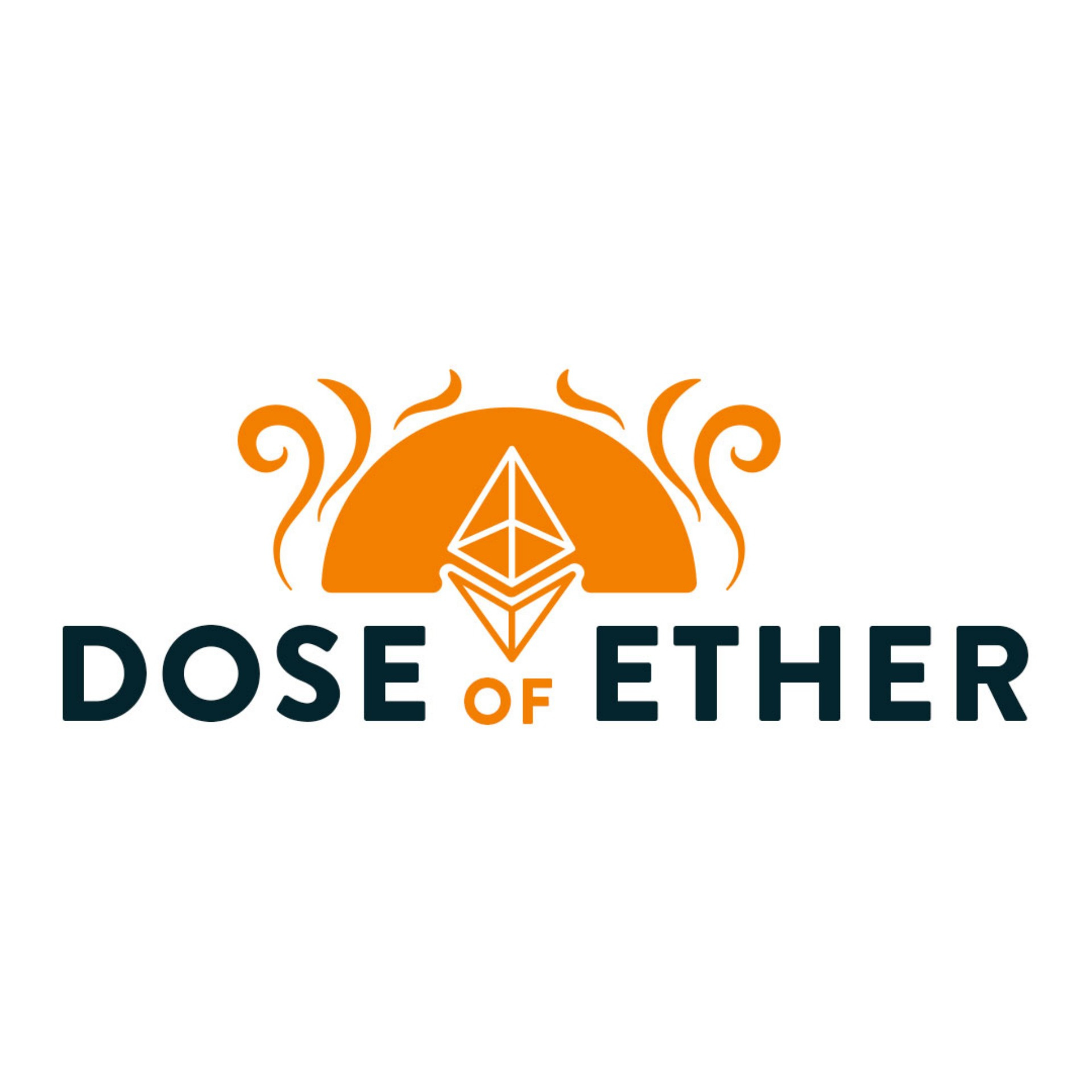 Dose of Ether #28 - Andy Boyan