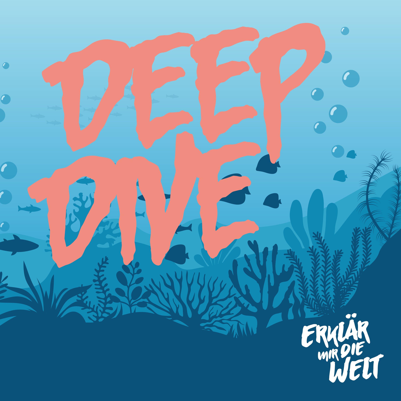deep dive #1: Armin Wolf über Journalismus