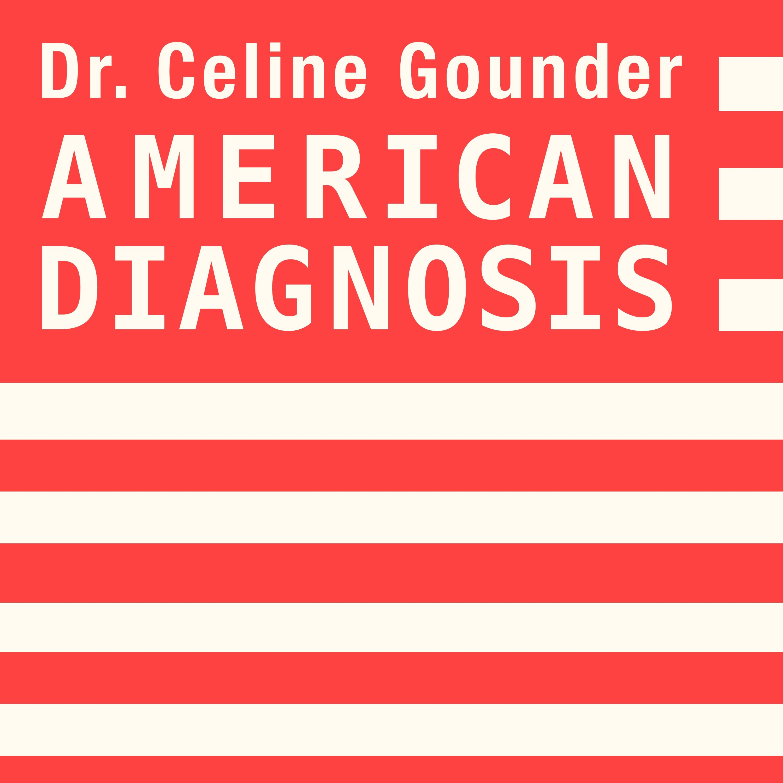 American Diagnosis / Bonus / A Black Man in Science: The Pursuit of Truth / Kafui Dzirasa