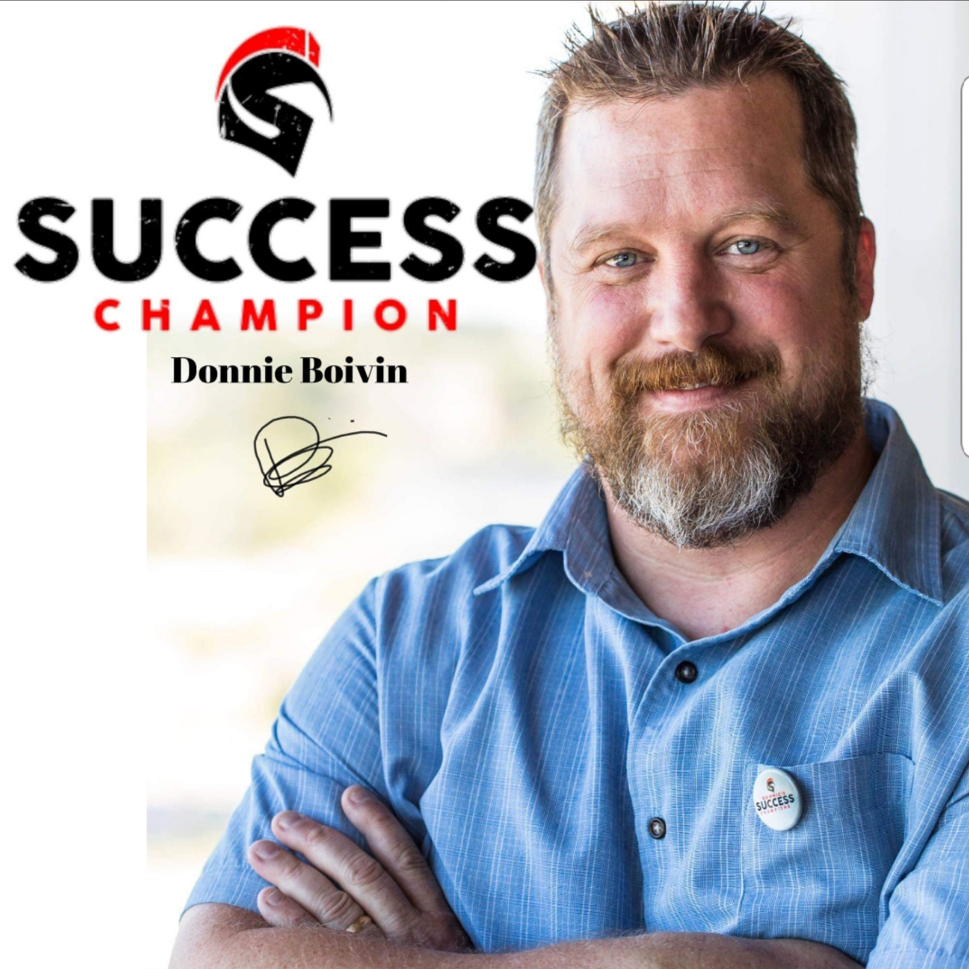 EP:185 How To Turn Off Your Employee Mindset and Go For it