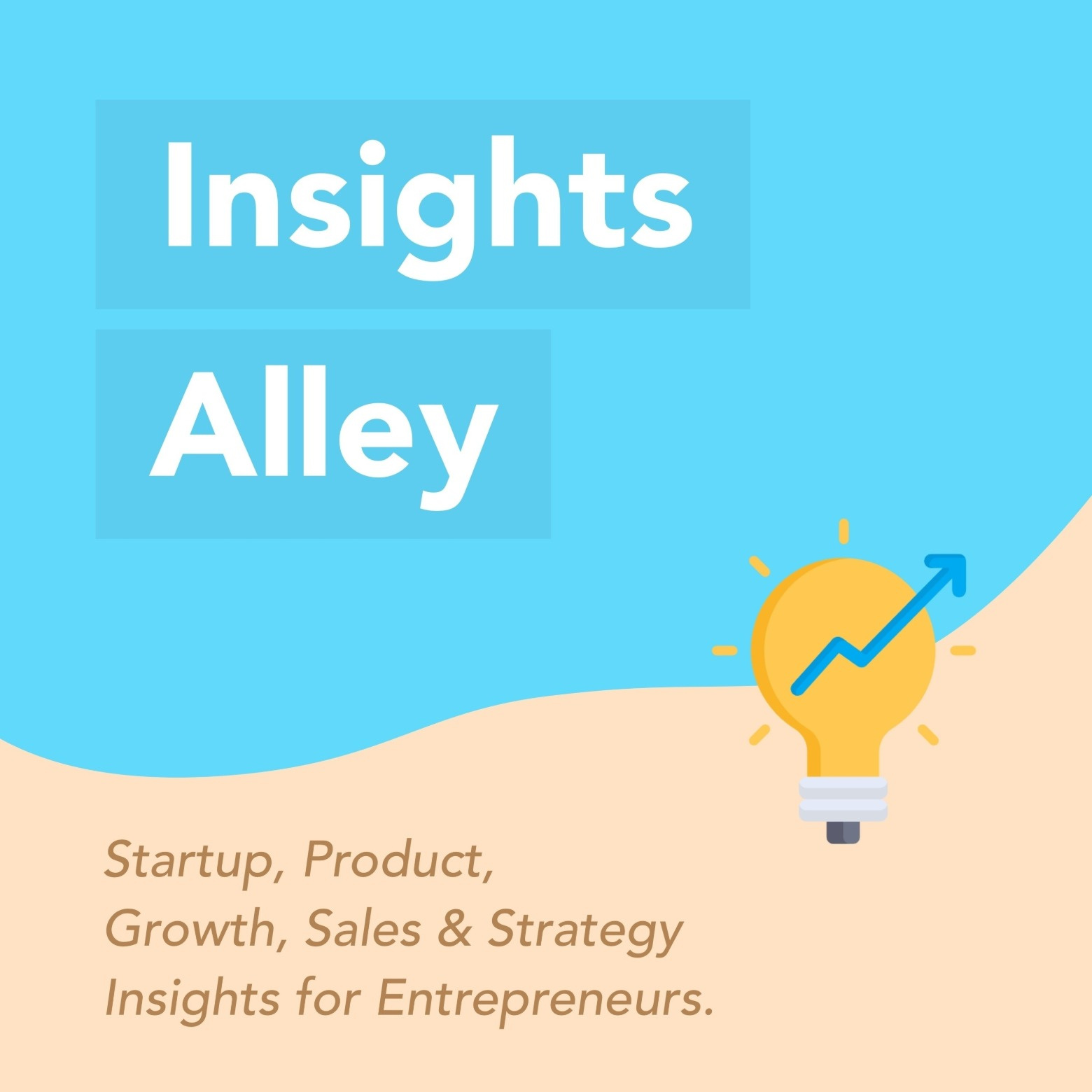 Insights Alley