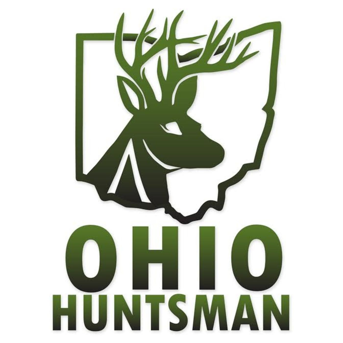 Ohio Huntsman - Introducing Kids To The Outdoors