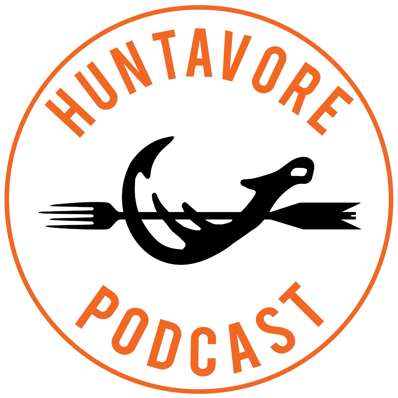 Huntavore - Non-Hunters are Noticing