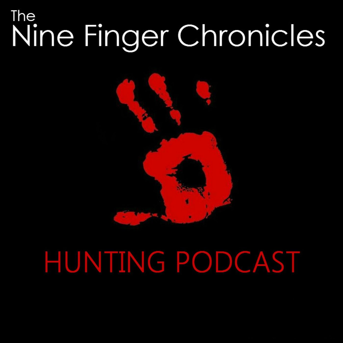 N.F.C. - Hunter Profile with Clayton Campbell