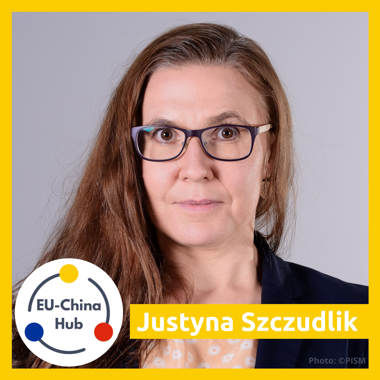 Justyna Szczudlik: Cold Central, Hot Local? EU-China subnational cooperation