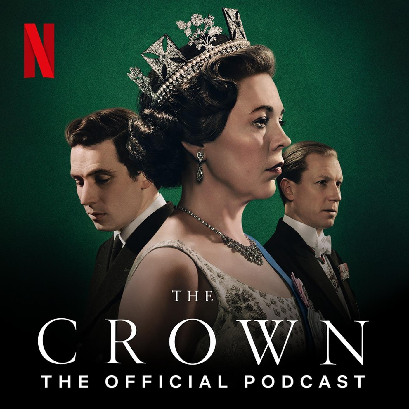 Podcast Rankings: December 4, 2019