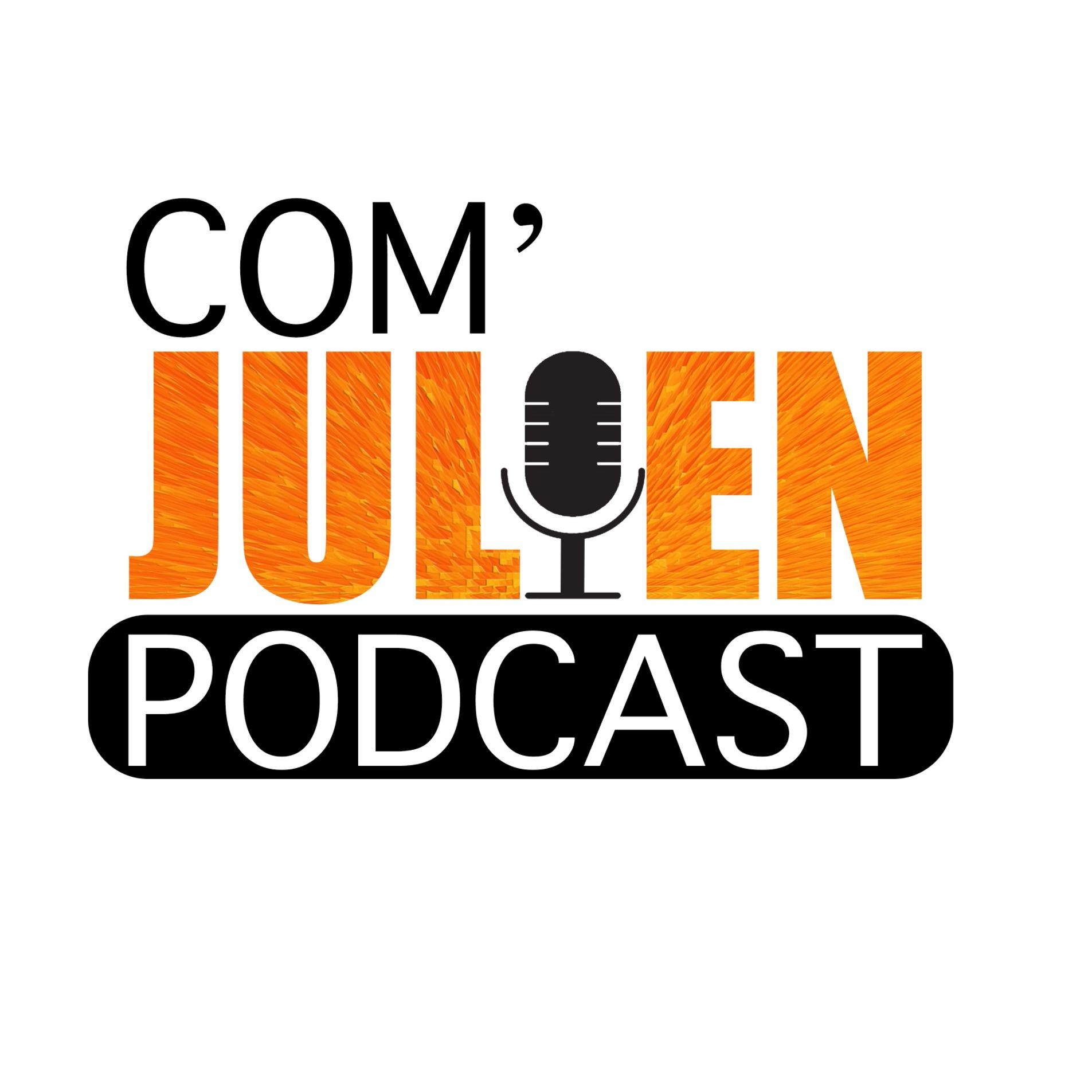 #Bonus# E-commerce, Référencement et Visibilité - Stéphane Jambu