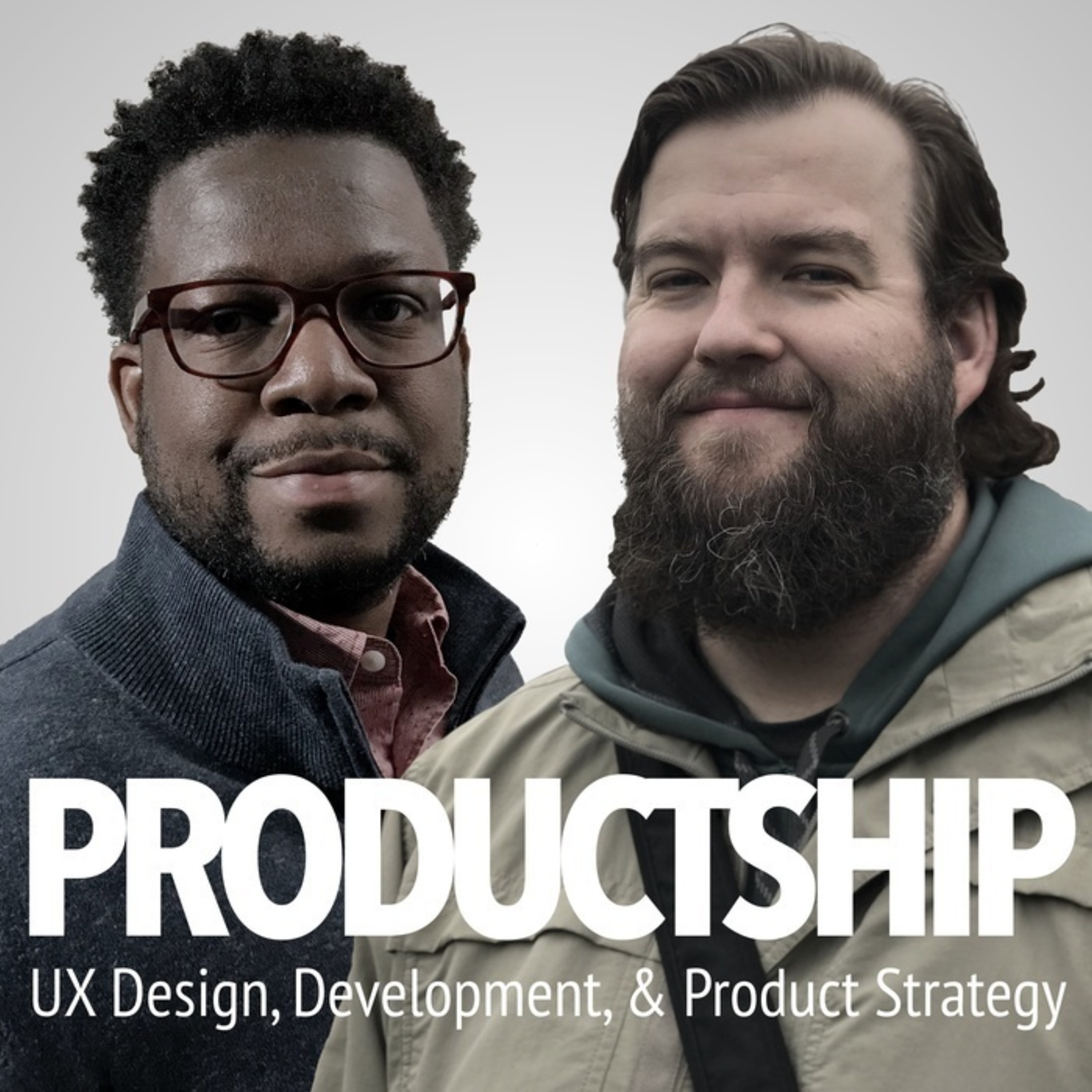 Ep 5: The Impact of React on the Design Process