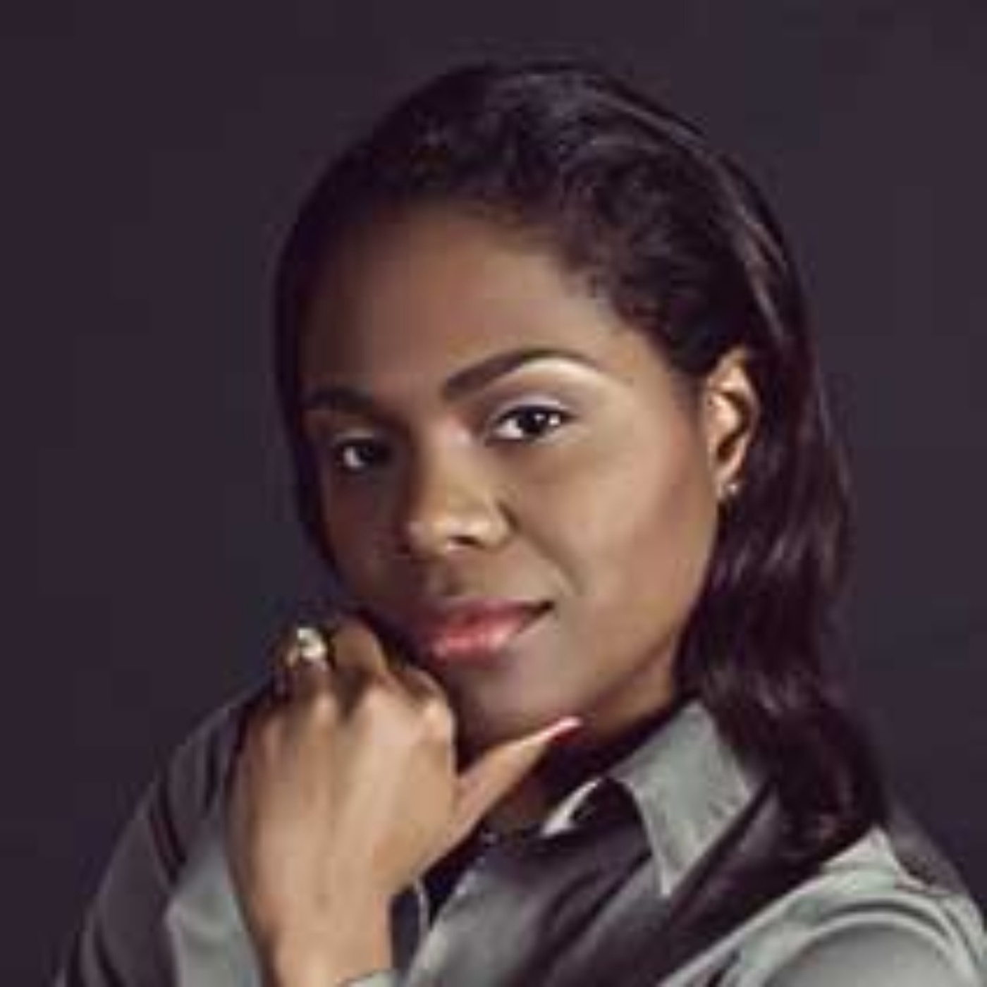 Managing the Burnout Burndown with Dr. Aneika Simmons