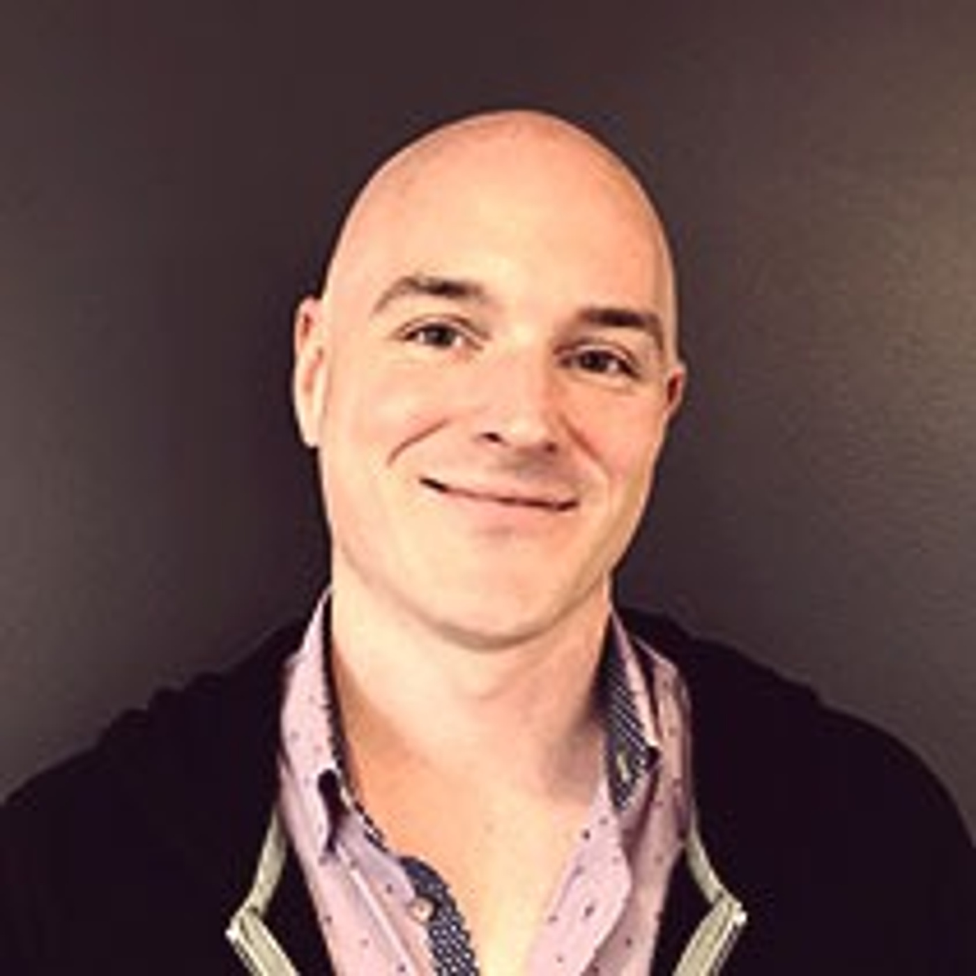 Modern Infrastructure as Code with Pulumi's Joe Duffy