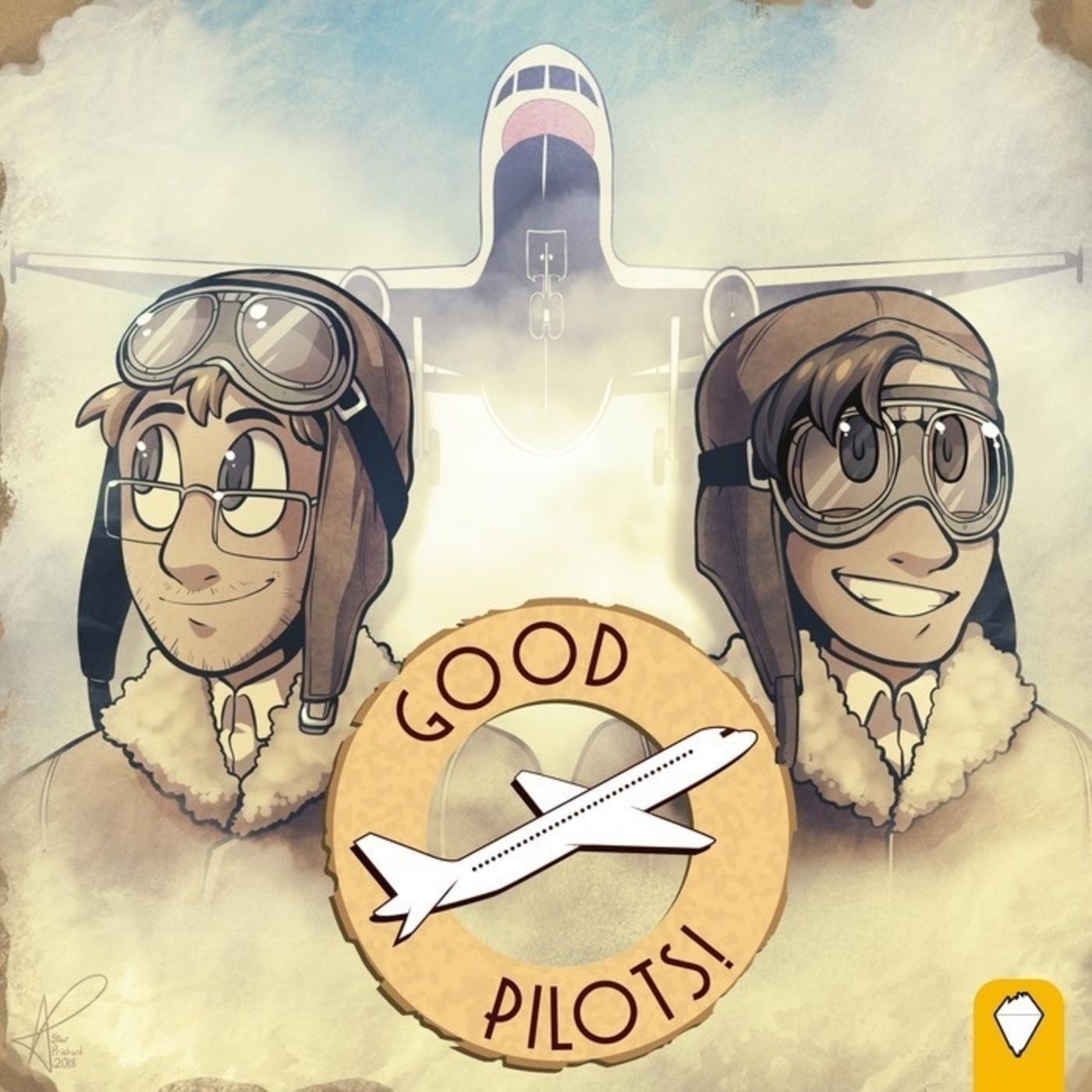 Good Pilot
