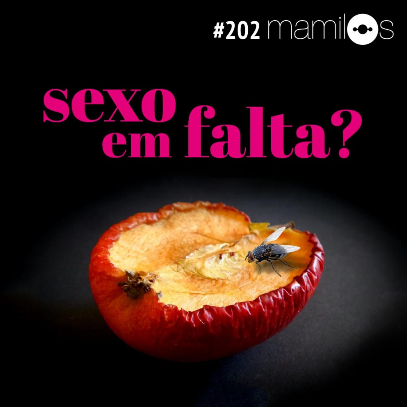 Sexo em Falta?