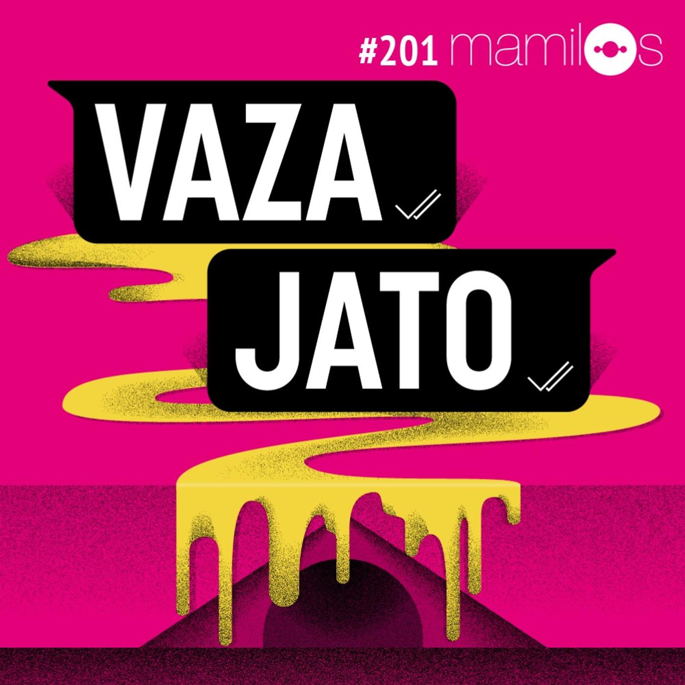 Vaza Jato