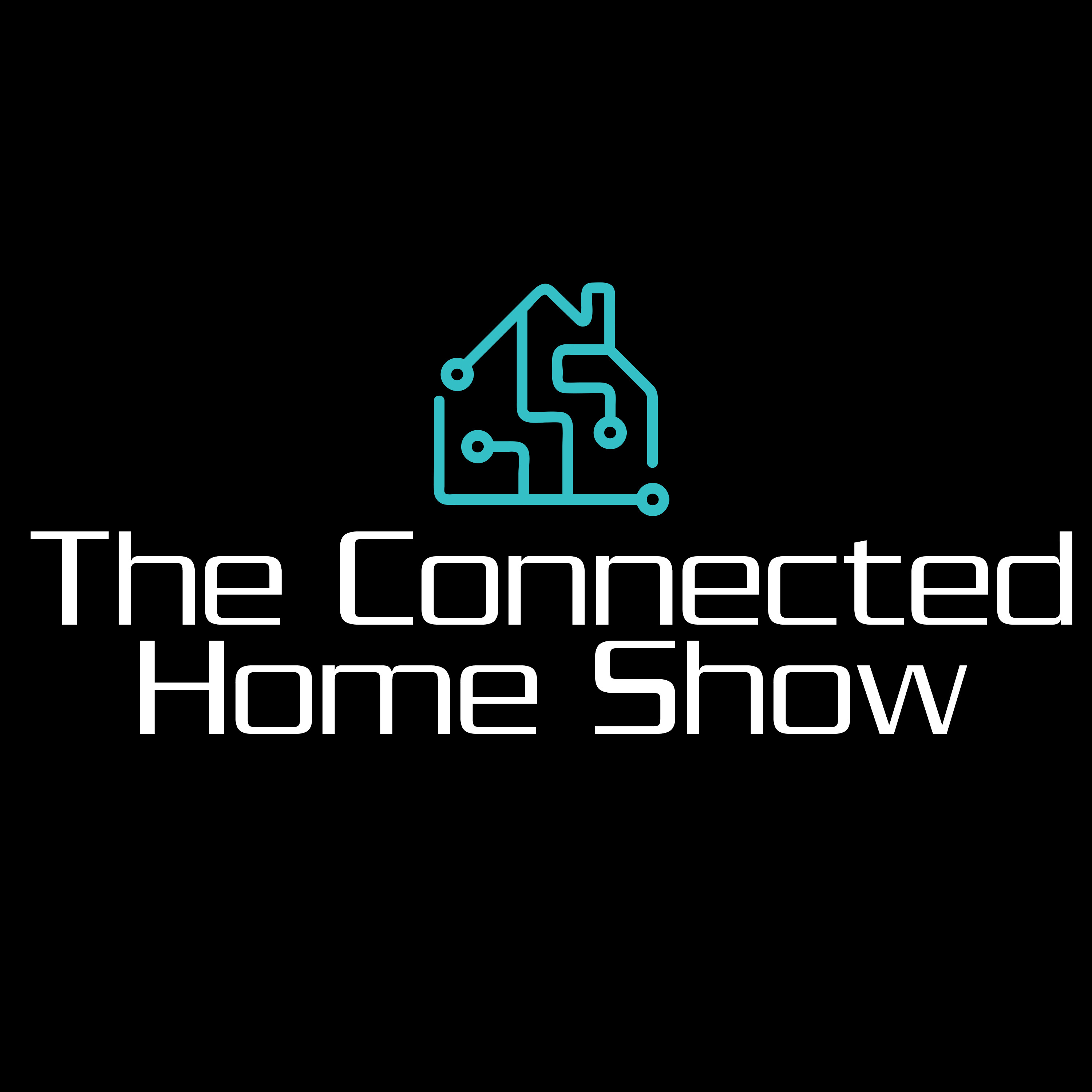 HomeTech fm Podcast   Listen to the Most Popular Podcasts on