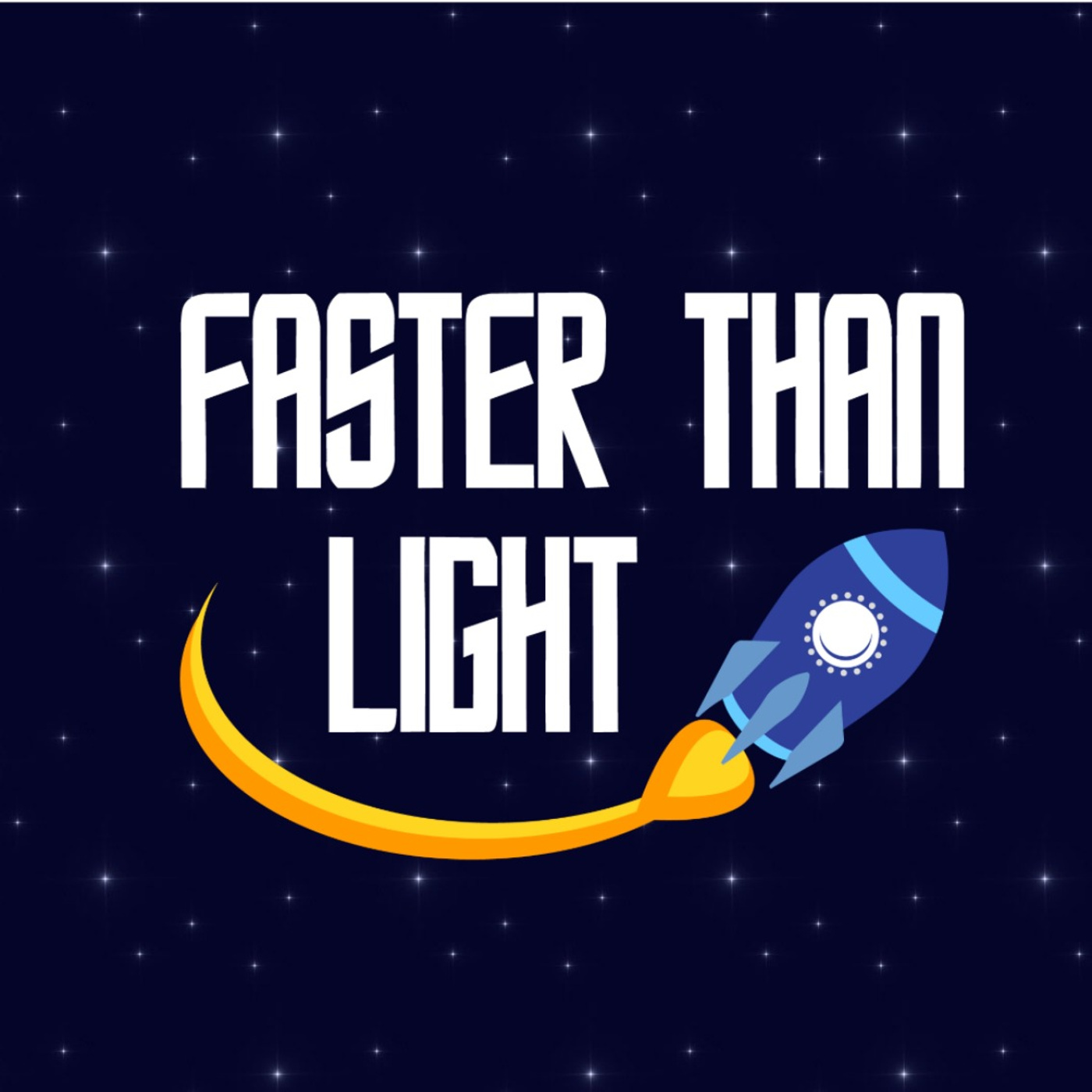 Pull Request:  Elissa Shevinsky and Brett Thomas from Faster Than Light Talk Static Analysis with Python