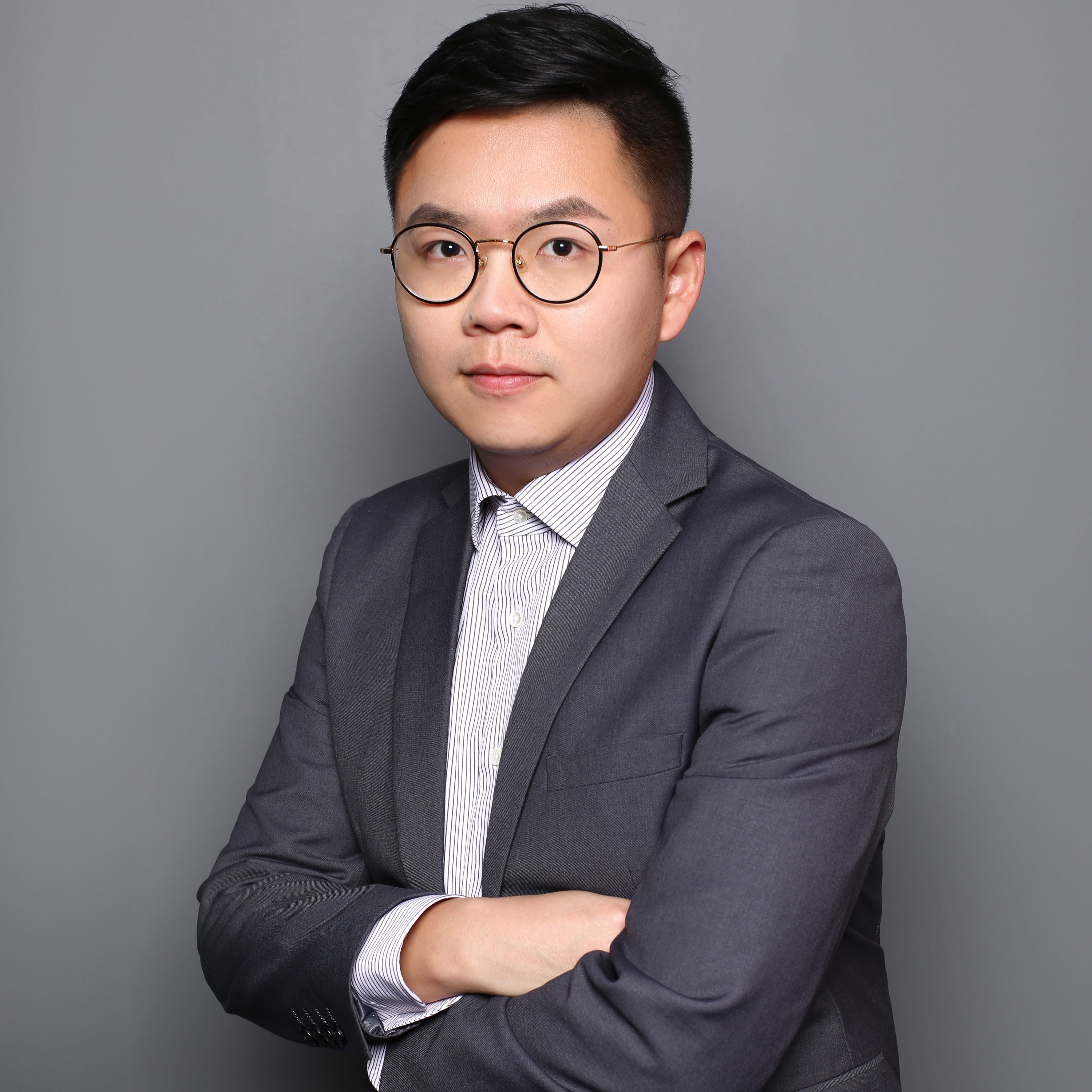 How Citybox Finds Own Position Among Fierce Unmanned Retail Competitions, with Co-founder & COO Neo Lv
