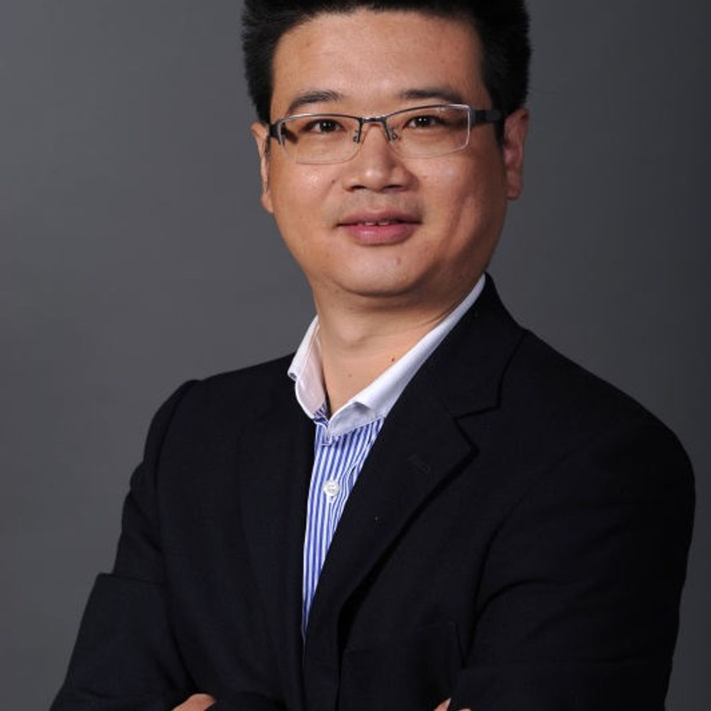 How China Regulates Internet Economy and New Technologies with Sam Cai, Internet Legal and Policy Expert