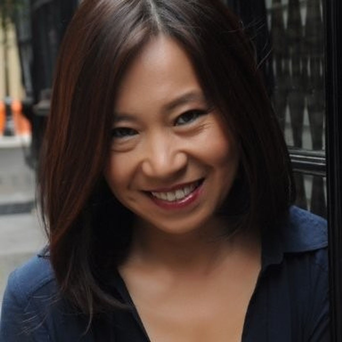 Unraveling Digital Ads: The Cash Cow for Alibaba, with Donna Li, Digital Advertising Veteran
