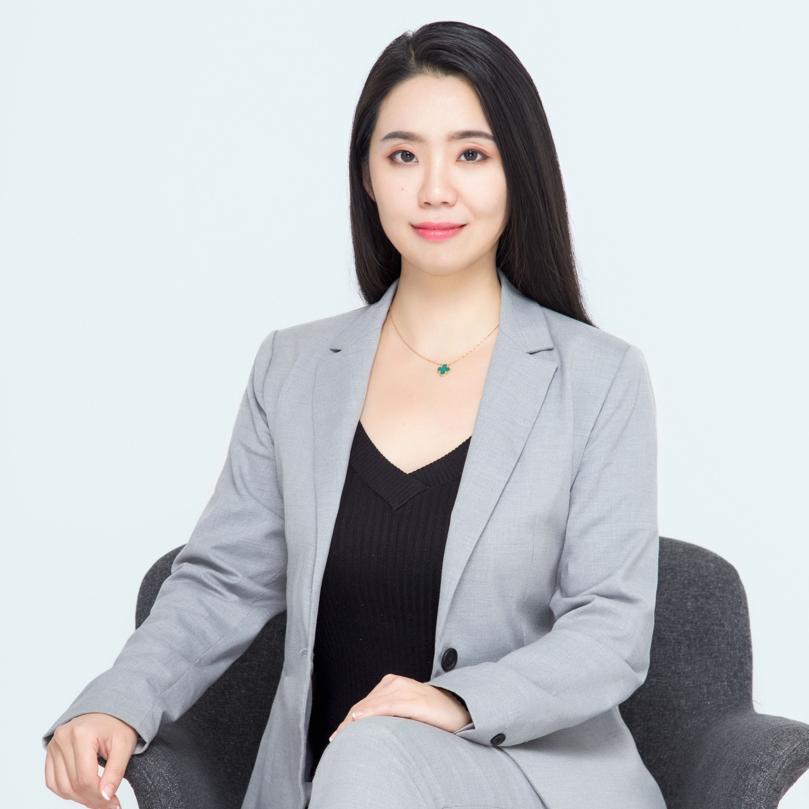 Managing a $1 billion pre-IPO fund, with Sophie Yao, China General Manager of Pegasus Tech Ventures