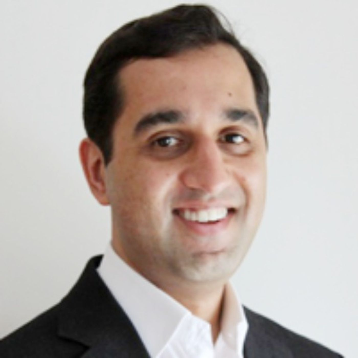 From Bootstrapping to Being Acquired by SoFi and Learning From Constraints, with Mikaal Abdulla, Co-founder and CEO of 8 Securities