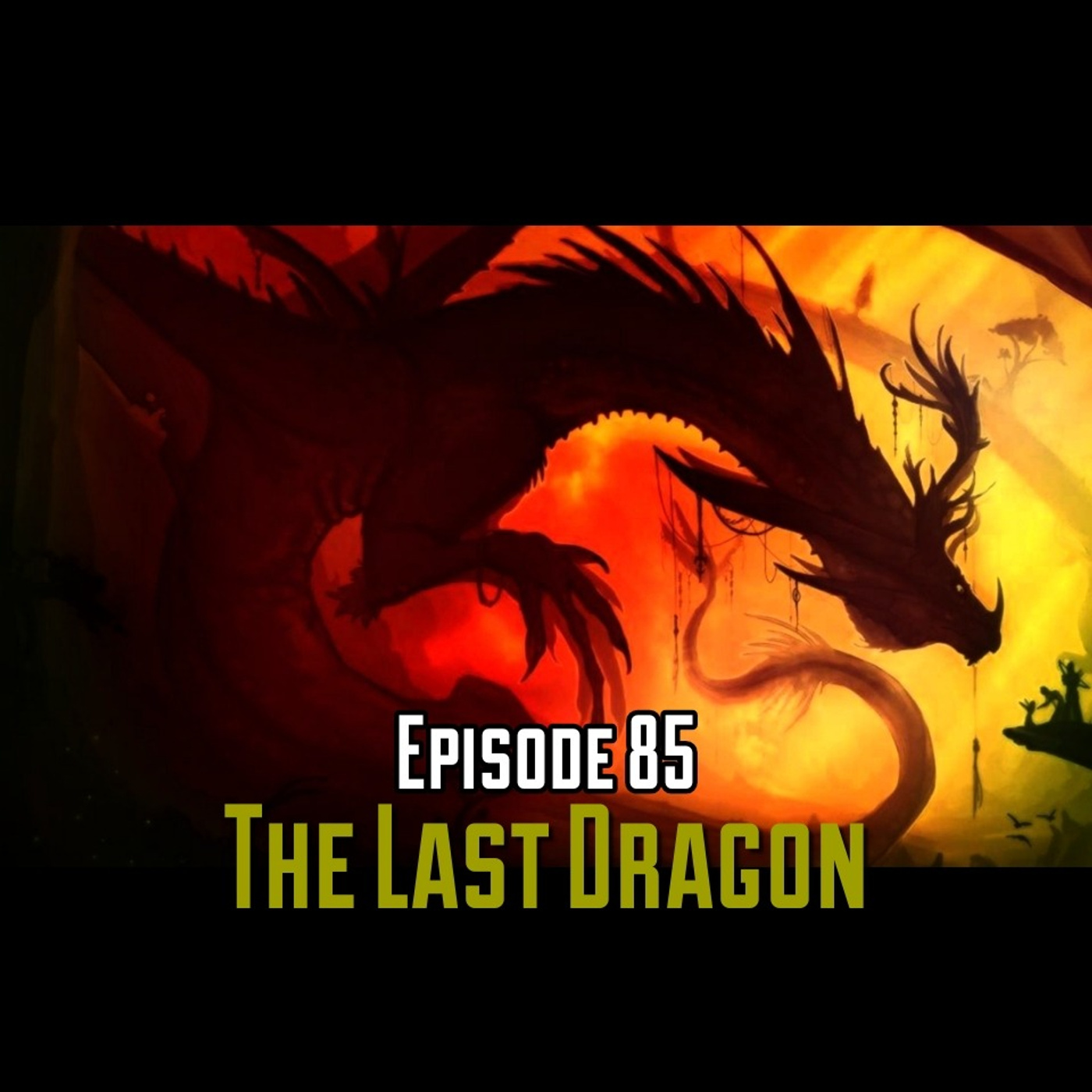 Best Episodes of Friday Night Quests: A D&D Podcast