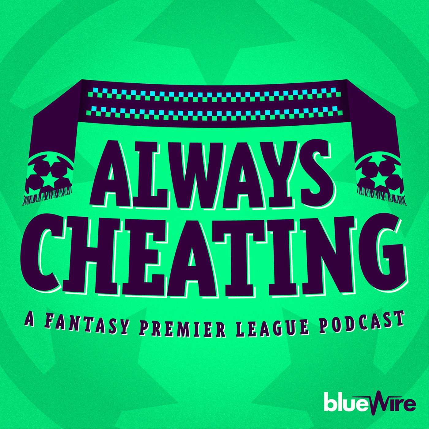 Ask Us Anything & GW26 Check-In