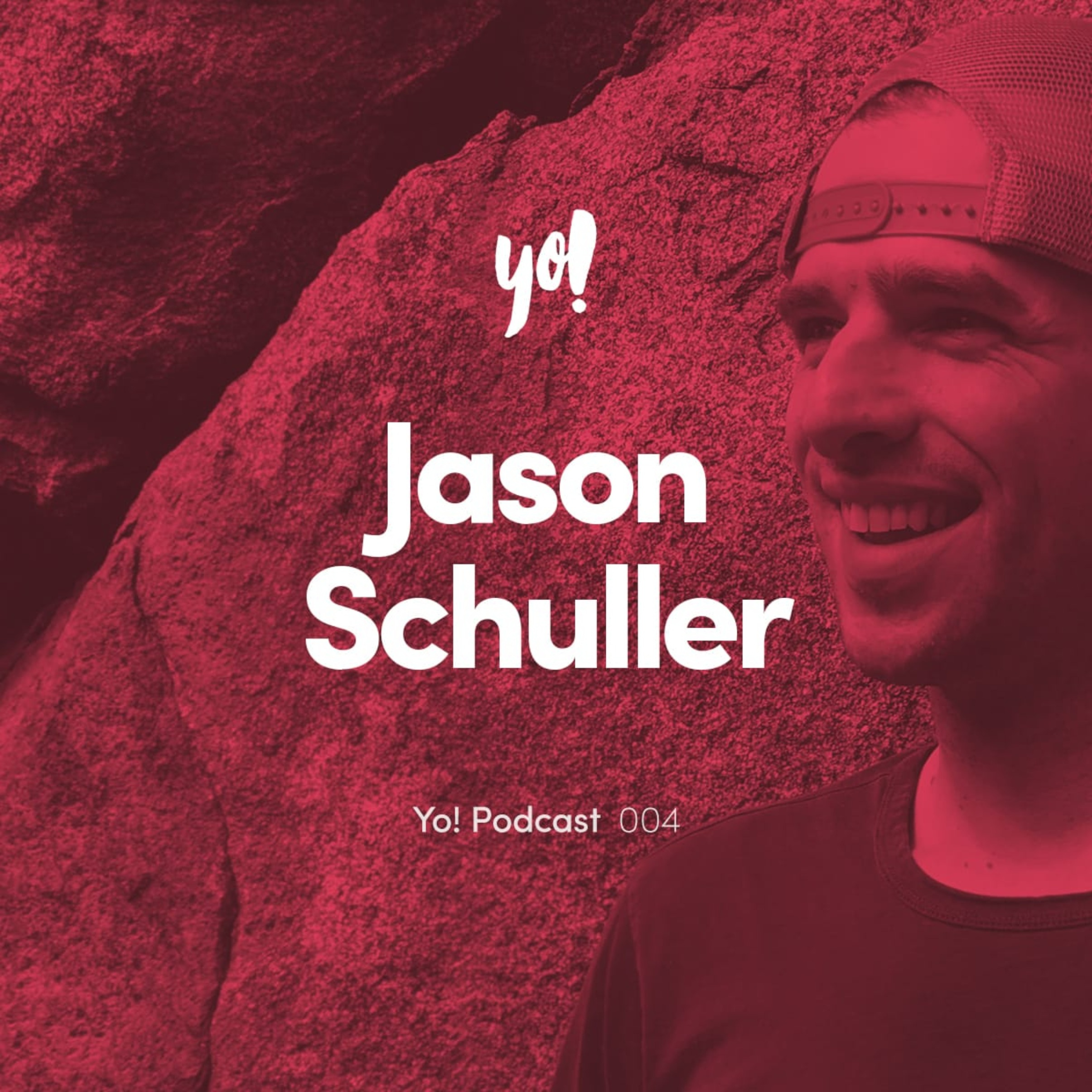 #004 – Jason Schuller – Product Designer, Founder Leeflets, Co-Founder RIVYT