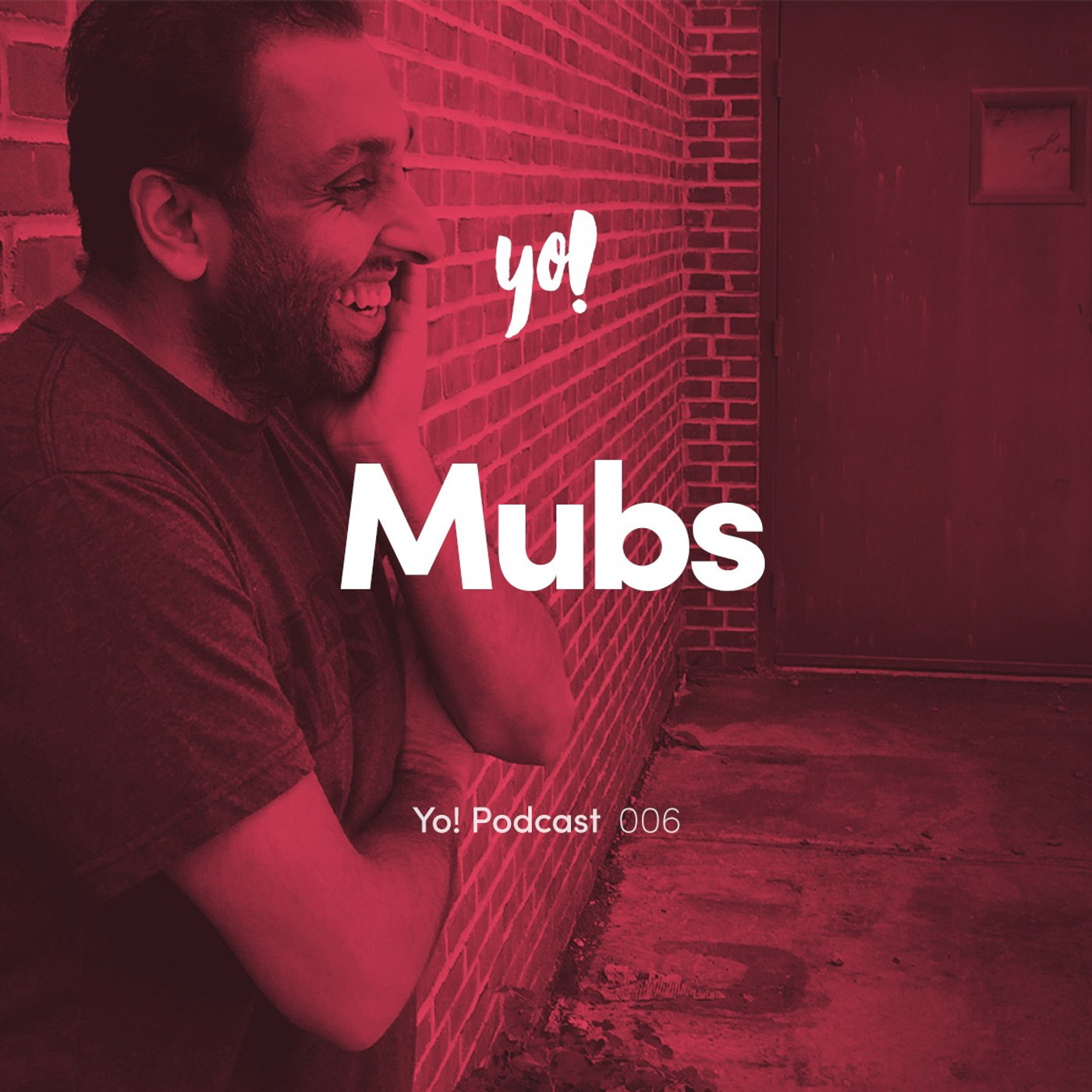 "#006 - Mubashar ""Mubs"" Iqbal - Product Hunt Maker of the Year"