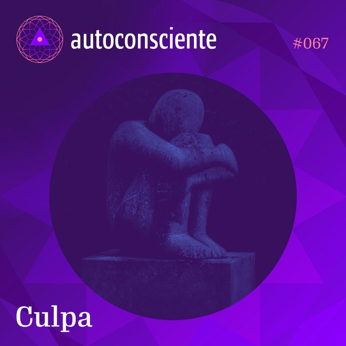 67. Culpa