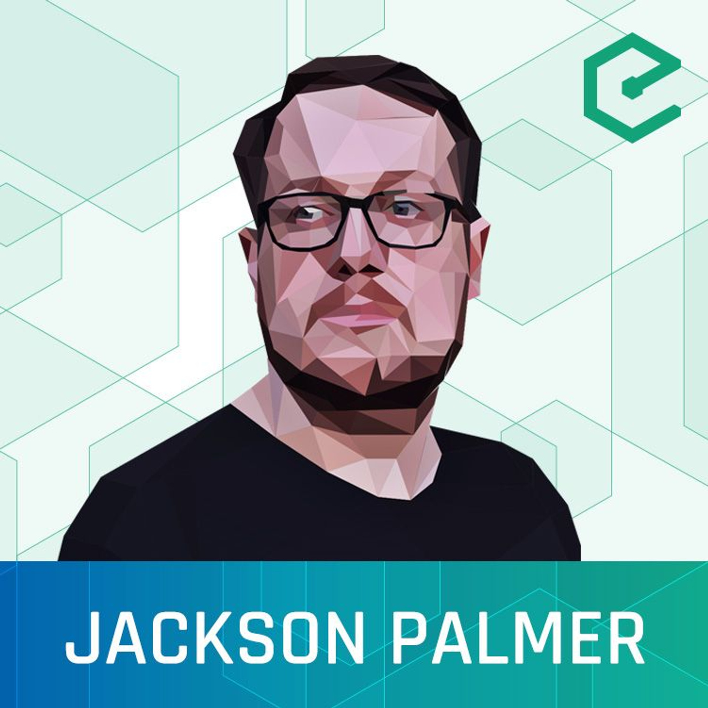 Jackson Palmer: Dogecoin – wow! so meme. such community. very charity. much story.