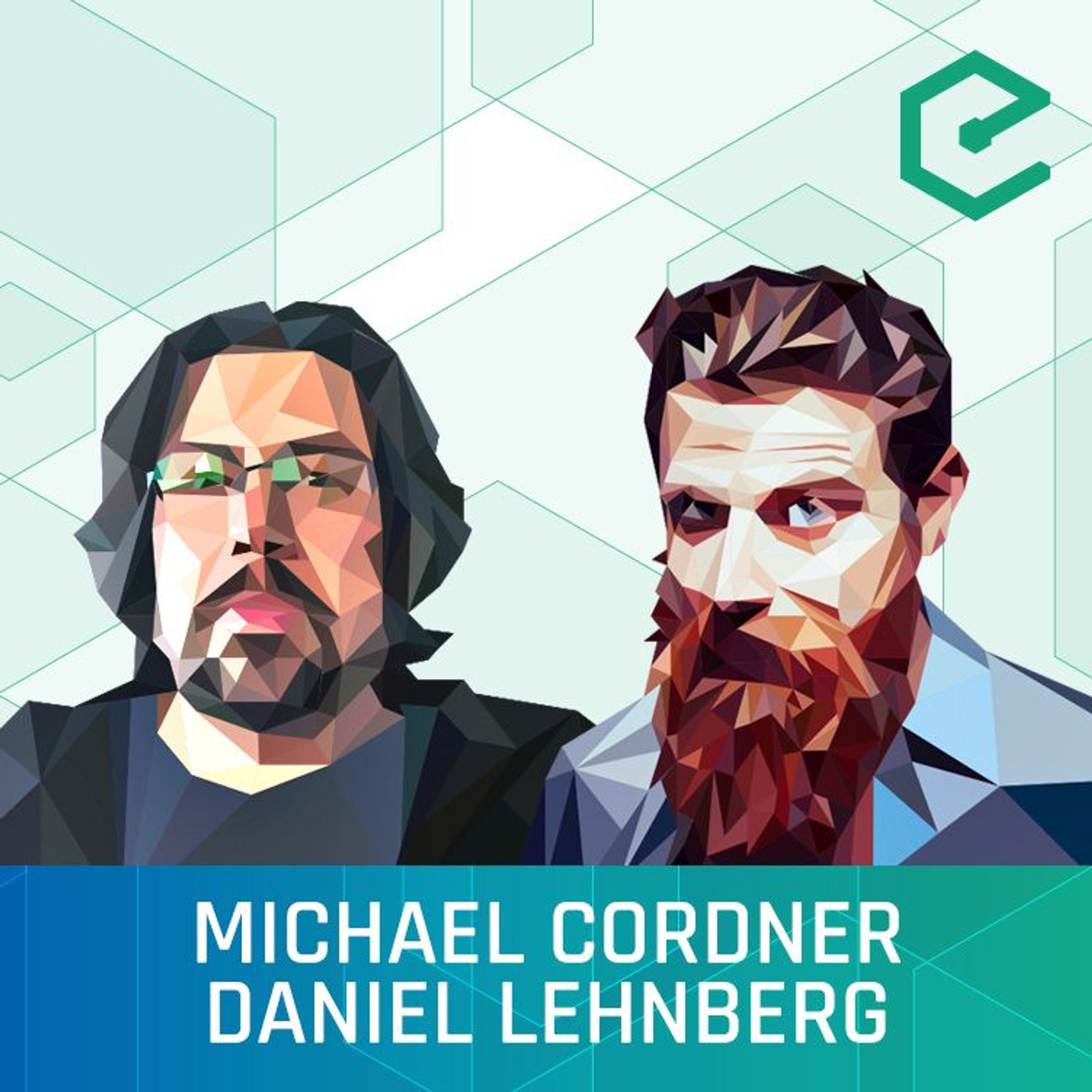 Daniel Lehnberg & Michael Cordner: Grin – Cypherpunk Mimblewimble