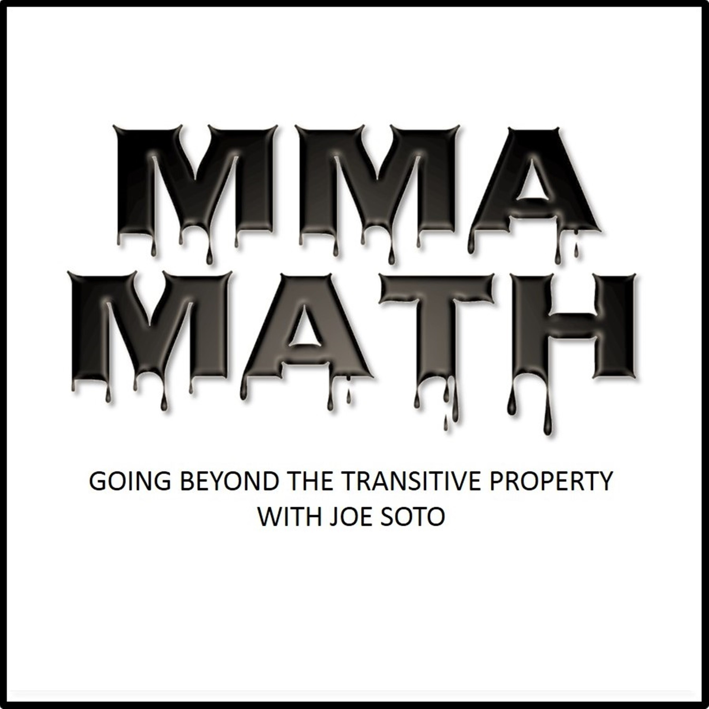 Episode 49: The Main Event, Nate Diaz